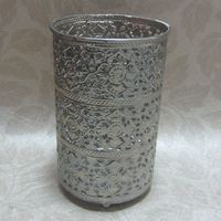 New Arrived Attractive Candle Holders Made In India
