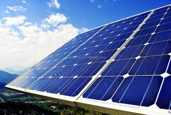 300w mono solar panel solar cell with 10 years warranty made in china
