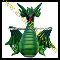 Adverting Inflatable Model /Advertisment Inflatable Dinosaur Model/ Inflatable Model For Sales