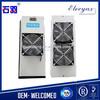 48VDC 200W peltier air conditioner TEC air conditioner thermoelectric air conditionet