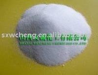 Ammonium Chloride price