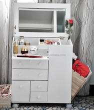 Mordern Makeup Dresser with Mirror