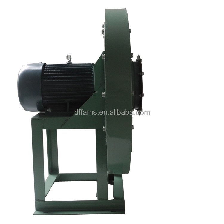 Wall Fans High Volume Low Pressure : High pressure small centrifugal fan buy
