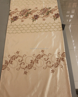 new products on china market bulk buy from china magnetic fabric Jacquard curtain rod