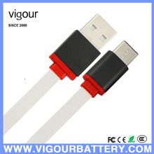 Chinese supplier flash memory usb