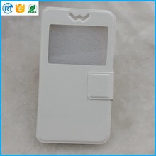 Factory Popular strong packing phone case card holder Fastest delivery