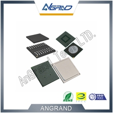 MCP7A-LP-B2 Integrated Circuits