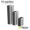 portable air purifier Mfresh H9 home design