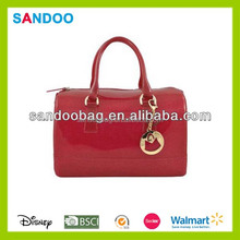 China supplier new product fashion candy bags women