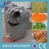Vegetable Fruit Chopper Machine/Electric Vegetable Dicer Machine/Commercial Vegetable Dicer