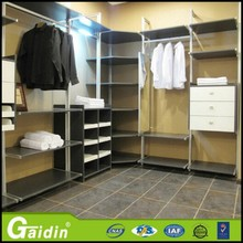 Customize high quality closet silica gel dehumidifier