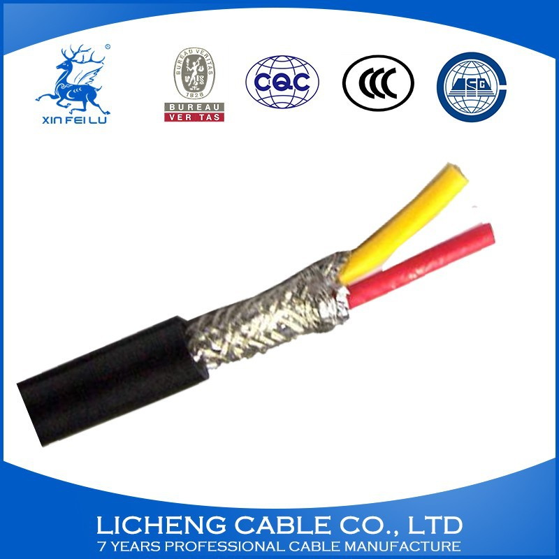 wire harness manufacturing equipment pcb manufacturing