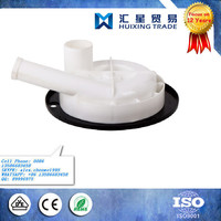 washing machine drain pump motor for washing machine and dish washer