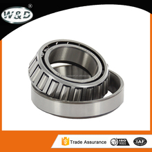 32218 FOB delivery service taper combine bearing