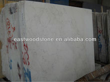 granite slabs for sale with good quality and natural color
