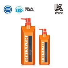 Best Anti-Dandruff, Anti-Itching,Refreshing,Color-Protection Feature and 100% natural vital mild organic Ingredient Shampoo