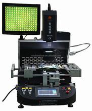 WDS-650 PCB Recycling Equipment bga rework machine mobile motherboard repair