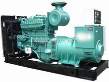 2015 500kw china diesel engine in china