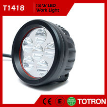 High Quality Price Off Led Worklamp