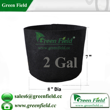 Home garden grow bag garden fabric grow bag,tomato grow bag planter