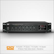 QQCHINAPA Manufacturer LPA-480TM audio amplifier module