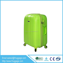 one day travel sport tolly bag