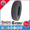 Heavy Truck Tyre 225/75r17.5 Dealer