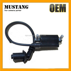 GS125 Motorcycle Ignition Coil,High Quality Scooter Racing Ignition Coil,ATV Ignition Coil