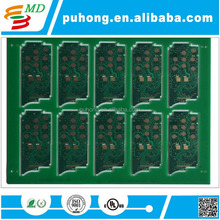 Top quality emergency light pcb