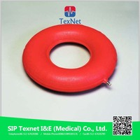 High Quality Medical Round Air Cushion with CE Certificated