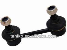 MITSUBISHI stabilizer link GALANT ECLIPSE SPYDER ECLIPSE COUPE MR589336