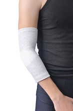2015 New Product Modal Knitting Keeping Warm Arm Guard Sleeve Protector