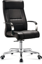 High Back And Good Workmanship /Manager Office Chair