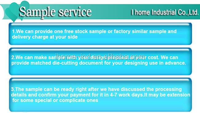 7.-Sample service.jpg
