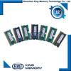 100% quality tested 2gb ddr2 ram memory & ram ddr2 2g & memory ram ddr2 laptop
