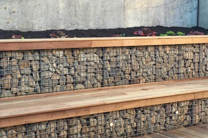 장식 돌망태 벽 디자인 정원-철 철망 -상품 ID:60493305349-korean.alibaba.com