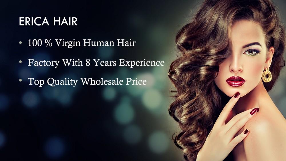 mongolian kinky curly hair bundles (1).jpg
