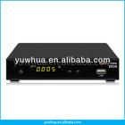 Duplo sintonizador de satélite decodificador nagra3 caixa de tv azclass s926 sks+iks apoio apoio azbox