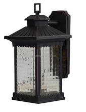 wl 0394 led flood light wall light for parks gardens hotels walls villas