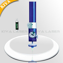 KIYA-KC1 Top quality CDT Machine/carboxy therapy super penetration removing facial wrinkles