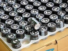 Selling Professional Manufacture Supply High quality 3300uf 35v Electr...