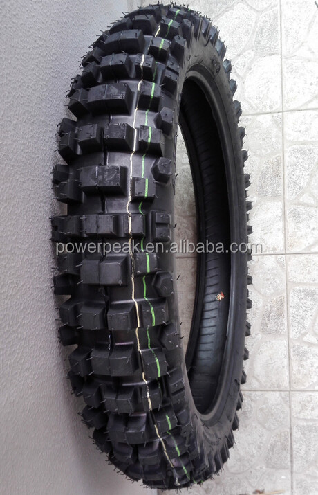 410-18 off road tire.jpg