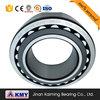 Torrington bearings Spherical roller bearings for vibratory screen 23324