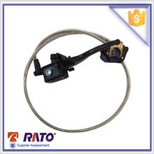 Cheap ATV Rear disc brake assembly for sale