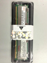 00D5016 8GB (1x8GB 2Rx8 1.35V) PC3L-12800 CL11 ECC DDR3 1600MHz LP UDIMM RAM FOR IBM