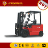 used toyota forklift price cpd15 YTO diesel forklift CPD15 made in China for sale