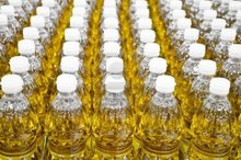 Refined Sunflower Oil With 100% LC and Visit to factory