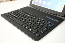 2015 best price shenzhen Ultra Slim bluetooth 3.0 keyboard ,bluetooth keyboard for tablet,cheap bluetooth keyboard for ipad