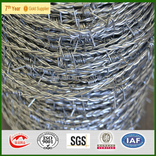 Barbed Wire Toilet Seat Buy Square Wire Mesh Price Razor Barbed Wire Razor