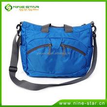 Professional OEM/ODM Factory Supply Custom Design hiking travel bag from China workshop